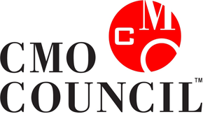 CMO Council Logo