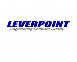 Leverpoint