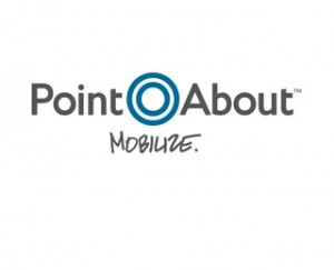 PointAbout
