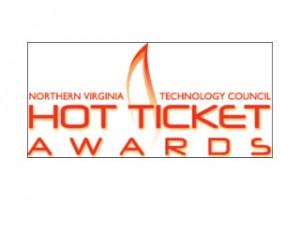 NVTC Hot Ticket Awards