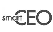 Smart CEO logo
