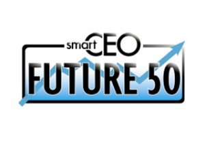 SmartCEO Future50
