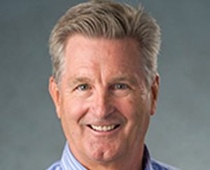 Michael Derring