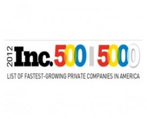 Inc 500_5000 image