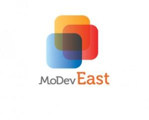Modev East 2012