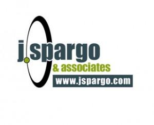 J.Spargo and Associates