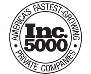 Inc. 500 | 5000
