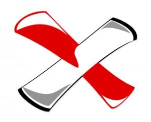Ranorex logo
