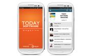 TSM Android App