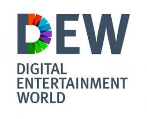 Digital Entertainment World