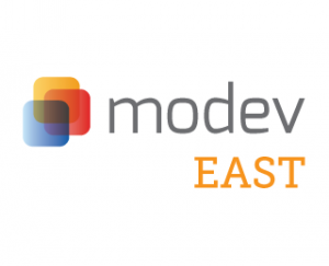 MoDevEast
