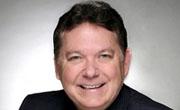 Keith Harmeyer
