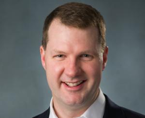 Jeff Nielsen