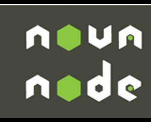 NoVa Node Meetup