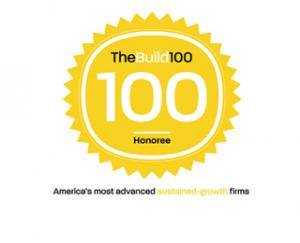 Build 100