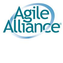 agile_alliance_210x210_0