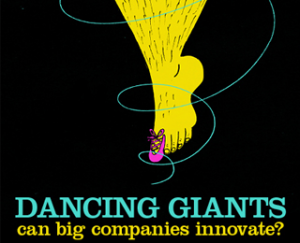 Dancing Giants