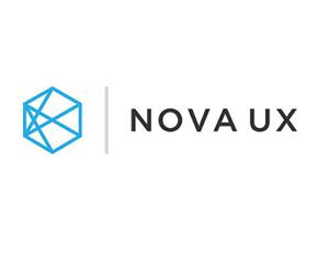 NoVA UX Meetup