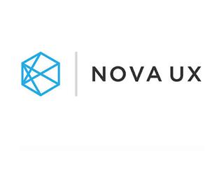 NovaUX image