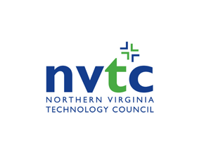 Northern Virginia Technology Council