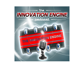 The Innovation Engin