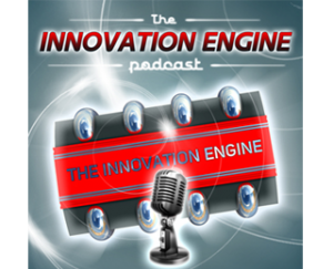 The Innovation Engine