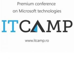 ITCamp 2014