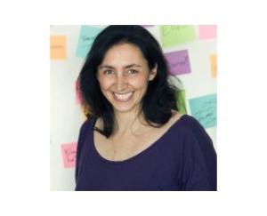 Dr. Leticia Britos Cavagnaro