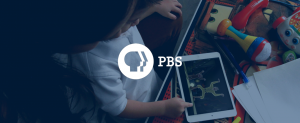 pbs_new_header