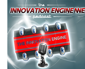 The Innovation Engine