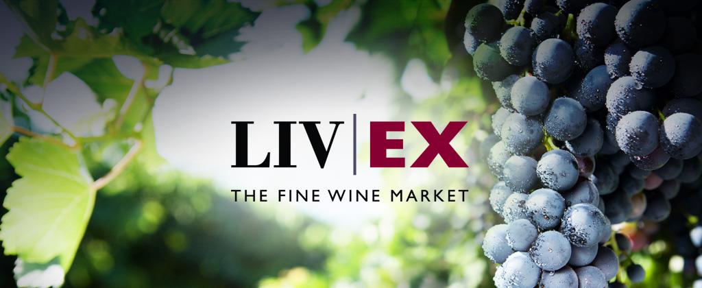 LIV-EX
