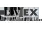 LiveEx