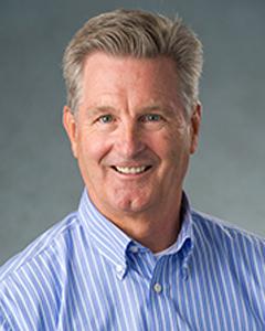 Michael Dering