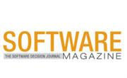 Software Magazine