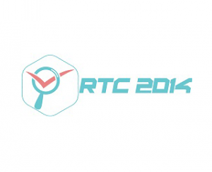RTC Events