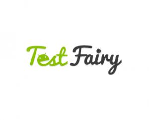 TestFairy