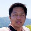 Dean Chen