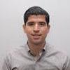 Joel Rosado