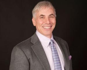 Michael J Gelb