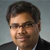 Raj Singhal