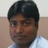 Ravindra Kumar Prajapati
