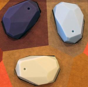 iBeacon Sensors