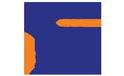3Pillar Logo Lockup