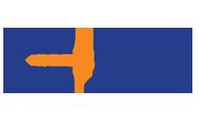3pillar logo 180x110