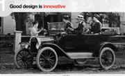 Product Design _180x110