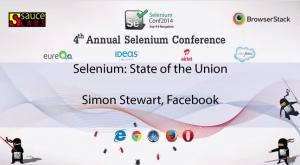 Keynote SeConf2014