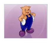 Pig Programming Tool