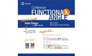 Functional Angle Image