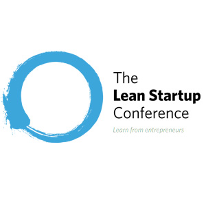 Lean Startup Image