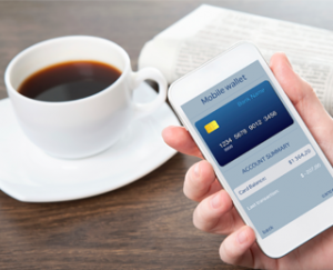 Future of Payments - Mobile Payments